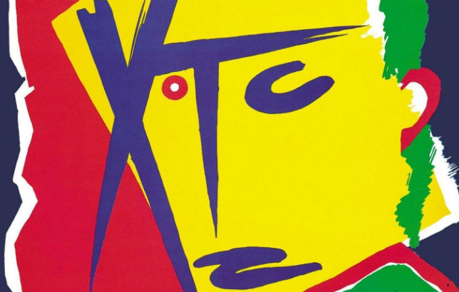 Post-punk parody: UK children's  show lampoons XTC's 'Making Plans for Nigel,' 1979